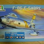 F86E_10