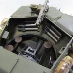 M10_5
