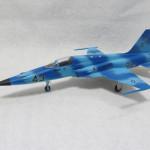 1/72 F-5E
