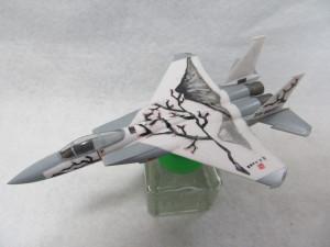F-15J1