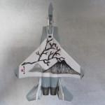 F-15J2