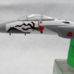 F-15J3