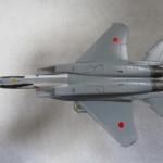 F-15J4