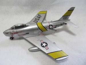 1/48 F-86E