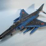 F-4EJkai2