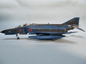 F-4EJkai1
