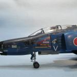 F-4EJkai4