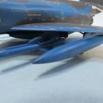 F-4EJkai6
