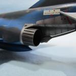 F-4EJkai7