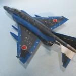 F-4EJkai8