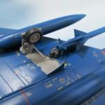 F-4EJkai9