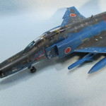 F-4EJkai3