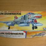 F-4N_8