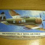 P-47D_7