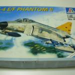 F-4F_7
