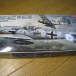 Bf109G_7