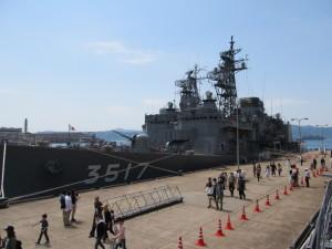sirayuki6