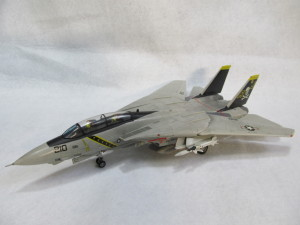 F-14old_1