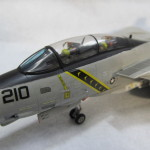 F-14old_5