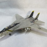 F-14old_3