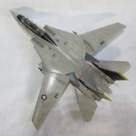 F-14old_4
