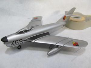 MiG-17_1