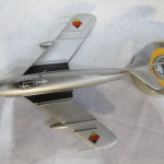 MiG-17_4