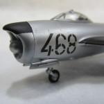 MiG-17_2