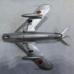 MiG-17_5