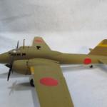 Ki-109_2