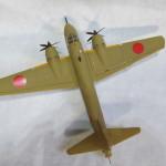 Ki-109_3