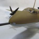 Ki-109_4