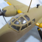 Ki-109_5
