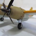 Ki-109_6