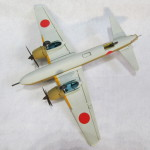Ki-109_7