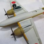 Ki-109_8