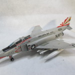F-4N_2