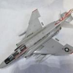 F-4N_3
