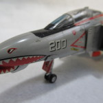 F-4N_4