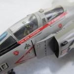 F-4N_5
