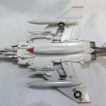 F-4N_7