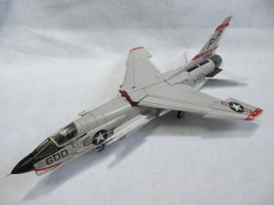 F-8J_1