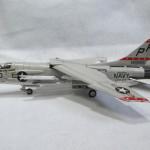 F-8J_3