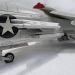 F-8J_6