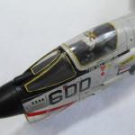 F-8J_5