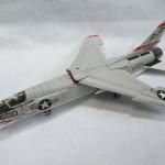 F-8J_2