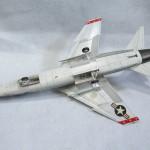F-8J_7