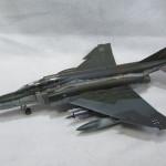 F-4F_1