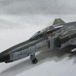 F-4F_2