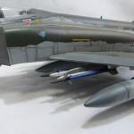 F-4F_3